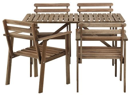 catalogo sedie da giardino tavoli da giardino tutti i modelli archistyle