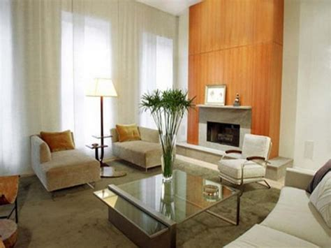 ideas to decorate living room apartment bloombety ideas for loft small apartment living room