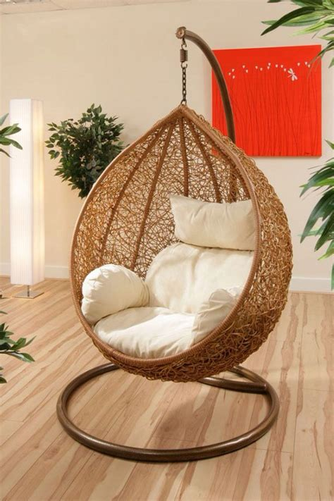 hanging swings for bedrooms best 25 egg chair ideas on pinterest cool stuff bubble
