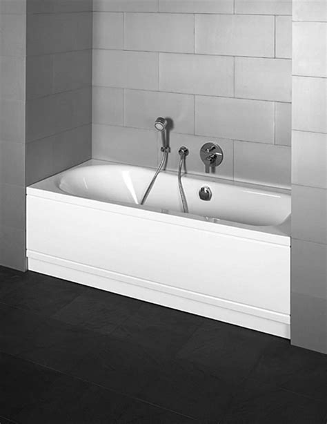 comfort bath bette esprit comfort bath niche installation 1800 x 800mm