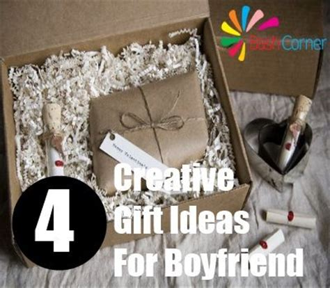 gift ideas for boyfriend gift ideas for boyfriend birthday 24