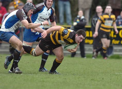 mark rowley limerick young munster take on constitution in senior cup final on