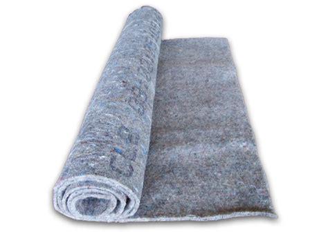 Carpet Rolls   Carpet Vidalondon