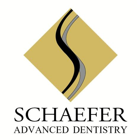 comfort dental louisville dentist louisville ky general dentistry 40222 cosmetic