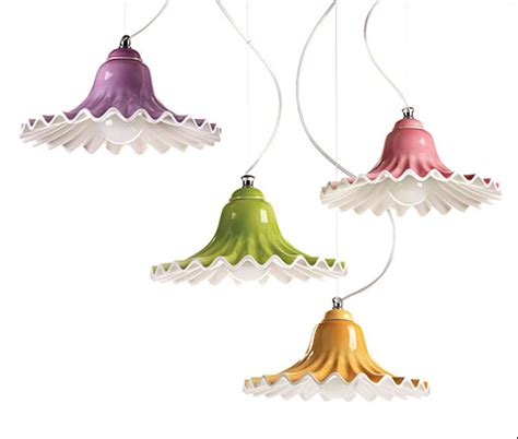Handmade Lighting Fixtures - handmade lighting fixtures from ilide unique artisan