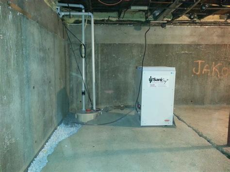dr energy saver by keith trembley home solutions photo