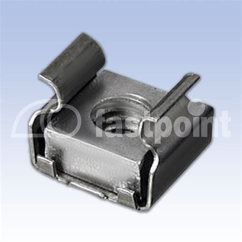 dado in gabbia dadi in gabbia prodotti metallici prodotti metallici