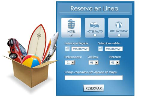 imagenes png hoteles paquetes din 225 micos internet power