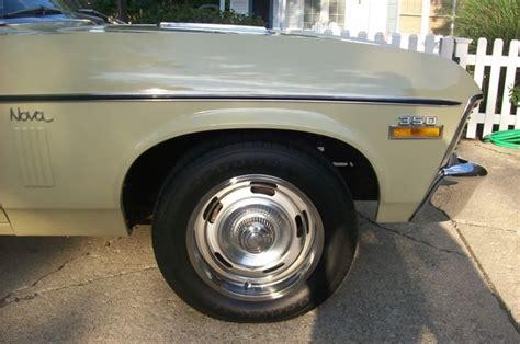 original paint gobi beige 1970 paint