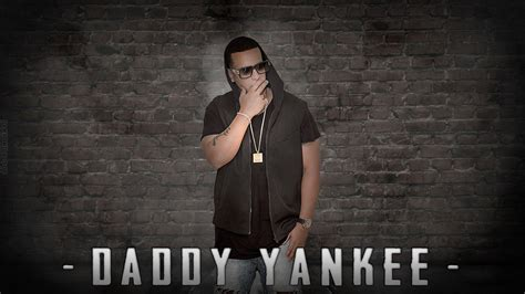 yankee wallpaper for walls daddy yankee hd images desktop wallpapers