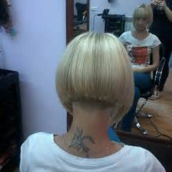 haircut for sissy a bob haircut for my sissy short hairstyle 2013