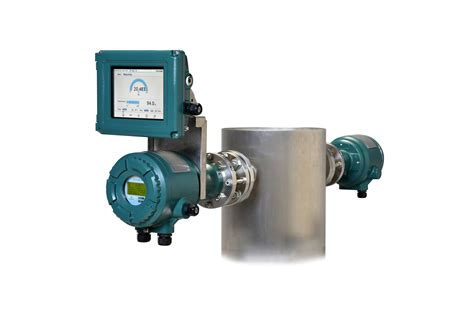 diode lasers tunable measurement of nh3 concentrations in stack flue gas using tdls200 yokogawa america