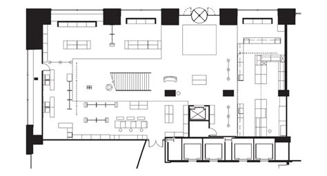 best buy floor plan best best buy floor plan ideas flooring area rugs home