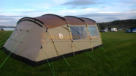 coleman mackenzie cabin 6 coleman mackenzie cabin 6xl tent reviews and details