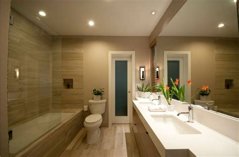 jack  jill bathroom interior design ideas small