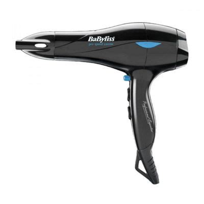 Babyliss Hair Dryer Tesco buy babyliss speed pro 2200w hair dryer from our hair
