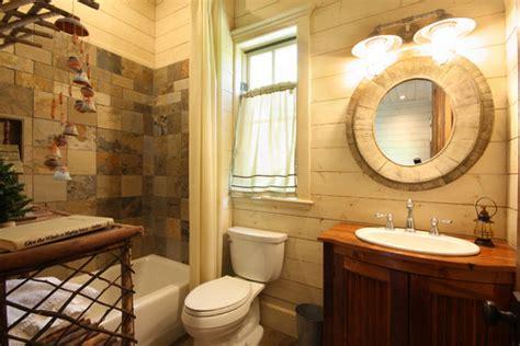 bathroom y movie ideas de decoraci 243 n para ba 241 os r 250 sticos peque 241 os fotos