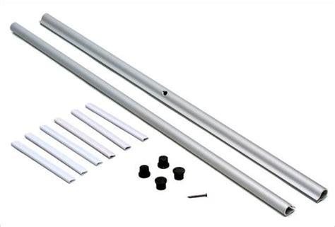 aluminum frame hangers hangman products posterhanger by jorgen moller aluminum poster frames