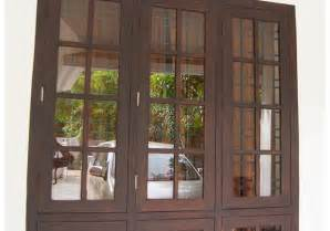 kerala style home window design beautiful window design in keralareal estate kerala free