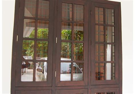 New Model House Windows Designs Beautiful Window Design In Keralareal Estate Kerala Free Classifieds