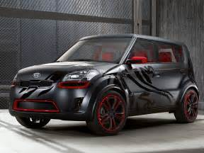 Fastest Kia Cool Cars And Fast Cars Kia Soul