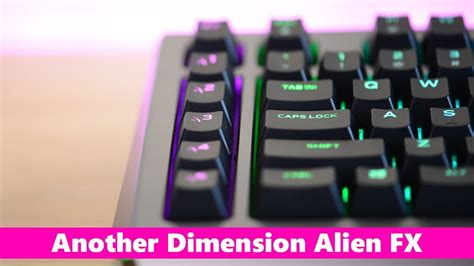 alienware pro gaming keyboard review for the serious gamer best gaming keyboard aw768 aw568