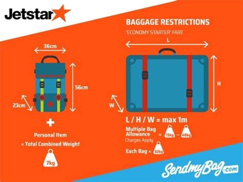baggage rules united 100 united luggage restrictions best 25 cabin size