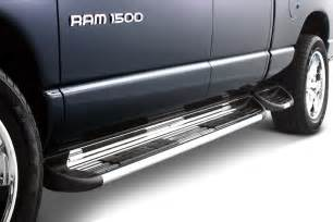 Running Boards For Dodge Ram 2014 Ram 1500 Running Boards Apk Mod