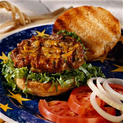 turkey burger recipes for the grill grilled middle eastern turkey burgers recipe dishmaps