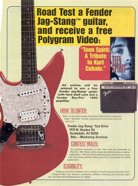 where can i find a fender jaguar wiring diagram jag