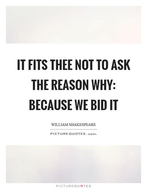 bid it bid quotes bid sayings bid picture quotes