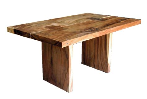 Or Table by Free Edge Or Live Edge Tables And Edge Tables