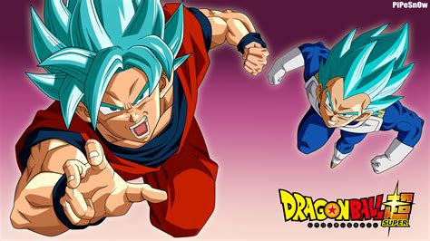 dragon ball wallpaper deviantart dragon ball super wallpaper by pipesnow on deviantart