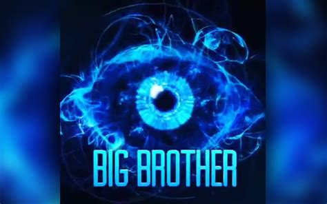 imagenes hot big brother 2015 big brother m 233 xico 2015 promo video watch first teaser of