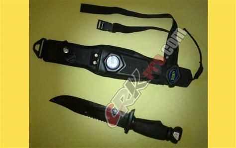 Pisau Belati Cobra pisau rambo jual pisau belati gambar pisau survival pulang