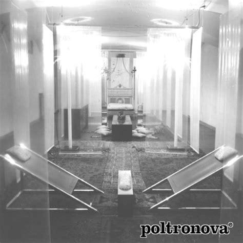 poltrona joe poltronova mies poltrone poltronova architonic