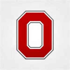 osu colors ohio state football tosufootball