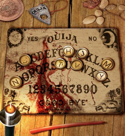 tavola wigi ouija boards images ouija hd wallpaper and background