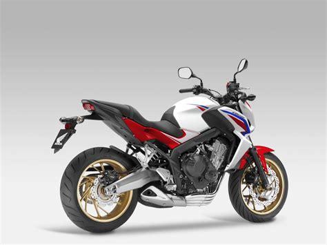 Versicherung Neues Motorrad www cbrforum de thema anzeigen versicherung neues