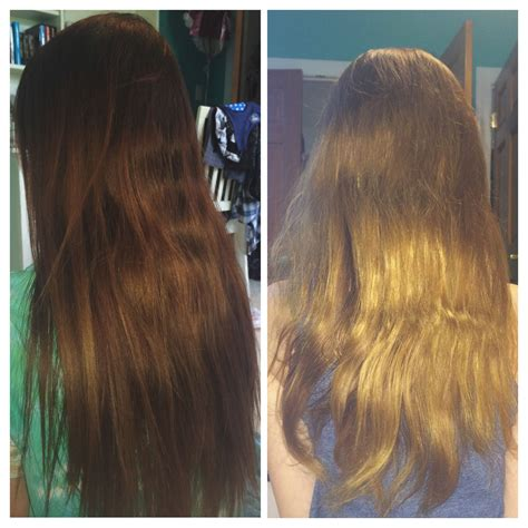 color remover color hair color remover before and after my hair