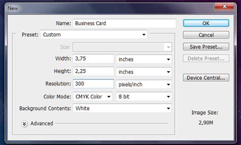 cara membuat id card otaku dengan photoshop cara membuat id card dengan photoshop mudah dan cepat