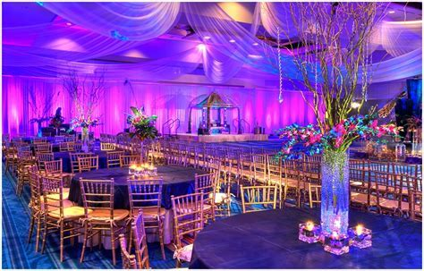 Lighting Services ? Digital Style Productions