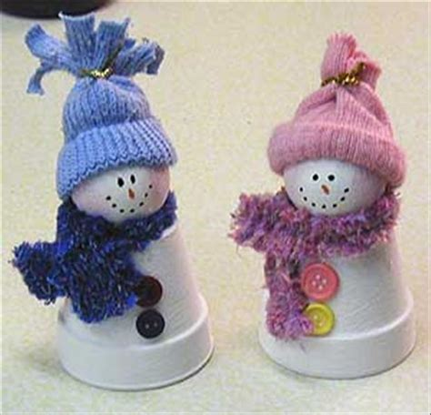 simple do it yourself christmas crafts 40 pics