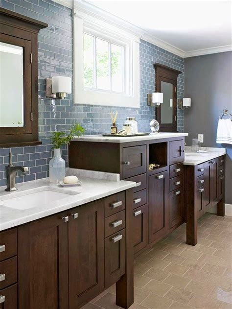 bathroom cabinets ideas the world s catalog of ideas