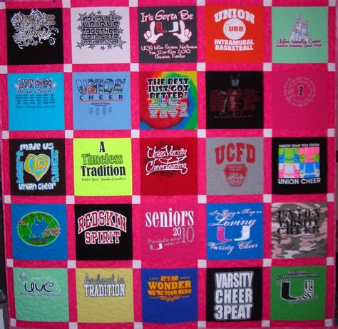 t shirt quilt template t shirt quilt patterns myideasbedroom