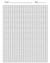 Easy Online Floor Plan Maker bar graph paper printable trials ireland