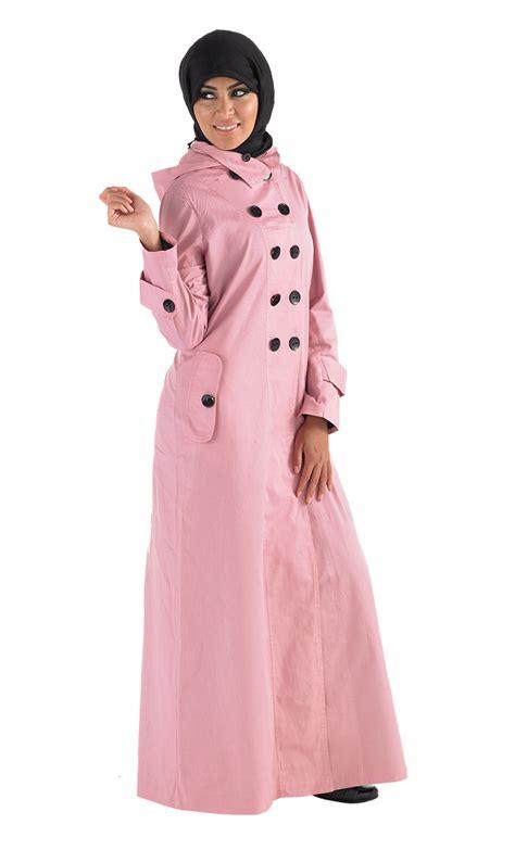 Outerwear Sweater Pakaian Wanita Muslim alisa jacket jilbab