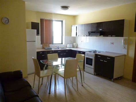 Appartments For Rent Malta by 2 Bedroom Apartment St Julians 700 For Rent