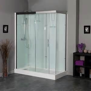 indogate baignoire salle de bain brico depot
