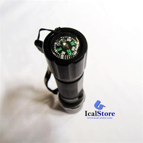 Senter Swat With Magnet 12000w senter swat kompas ical store ical store